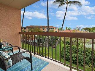 Maui Vista 2211