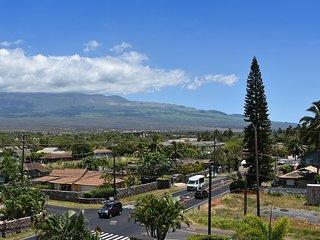 Maui Sunset B402