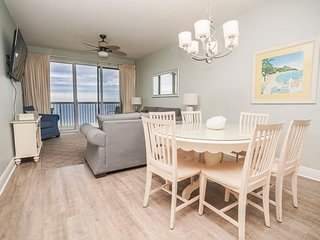 Celadon Beach Resort 1808