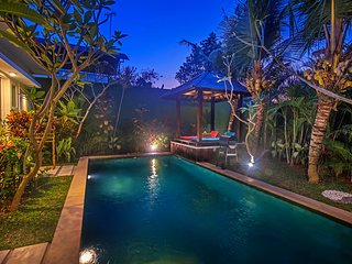 Tantric Home Tropical