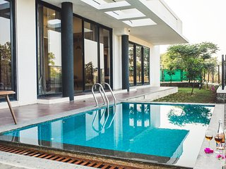 Villa 30 by RedStone Villas