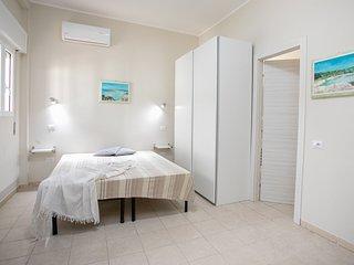 La Caletta Apartment B, monolocale (PP11B)
