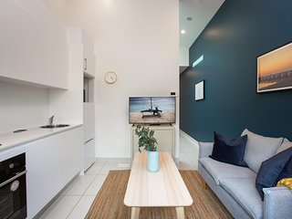 Modern Apartment in Convenient Balgowlah Location