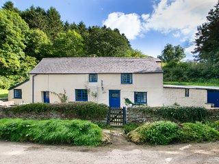 Merlin Cottage