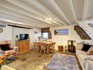 Merryn Cottage