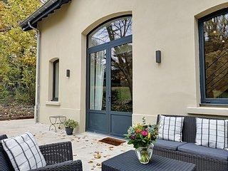 La Viralamande - Jolie maison proche de Lyon