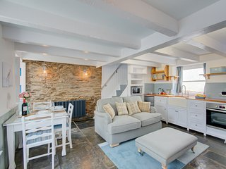 Fairbank Cottage