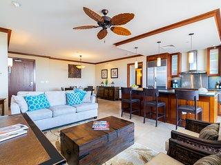 Hale Maluhia Ko Olina Beach Villa (O425)