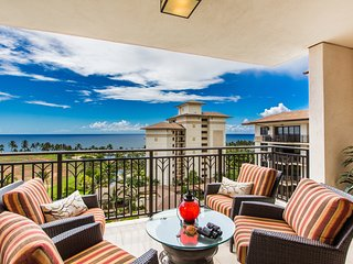 Hale Mahina Ko Olina Beach Villa (O904)