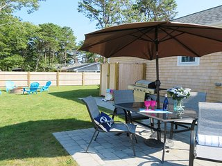 10 Melva Street South Yarmouth Cape Cod -Dig The Beach