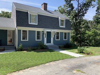 34 Forsythia Drive Harwich Cape Cod - Harwich Happiness