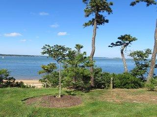 66 Rush Drive Chatham Cape Cod - The Sea Bluff