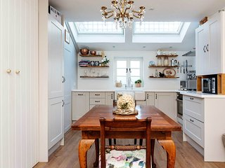 Veeve - Cosy Cottage in Peckham
