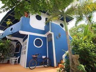 B&B Casa Bea Ap. Sandia