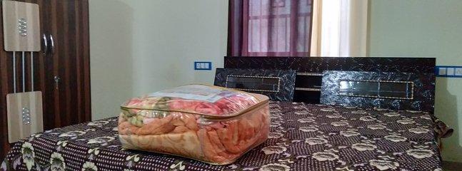 Dhauladhar inclave Palampur, vacation rental in Palampur