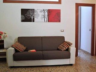 Casa Calliope
