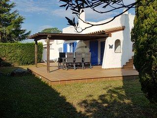 Villa Acacies 25