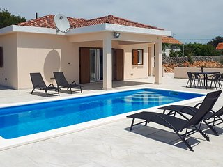 Stunning home in Sevid w/ Outdoor swimming pool and 2 Bedrooms (CDC461)