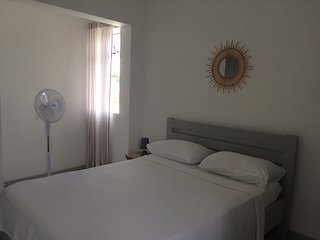 La Peninsule - Town Apartment in Curepipe 3