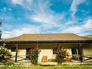 Cardrona Cottage Sarah's Cottage
