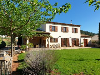 Villa Tropez