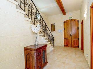 Ta' Sandrija Holiday Home Rental