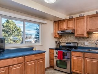 2 Bed / 2 Bath Home in Boulder