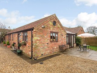 77586 Bungalow situated in Skegness (2.5mls SW)