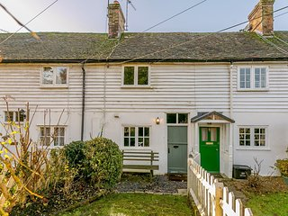 77604 Cottage situated in Rye (4mls SE)