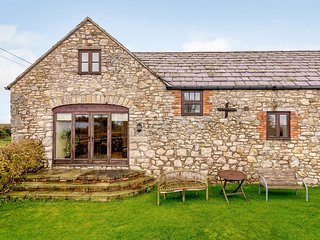 77603 Barn situated in Caerwys (1.5mls NW)