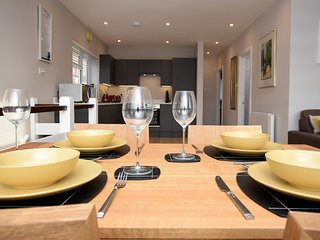 77725 Apartment situated in Ramsgate