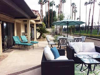 SER297 - Monterey Country Club - 3 BDRM, 2 BA