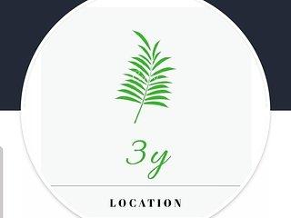 Maison d'hôtes 3y location