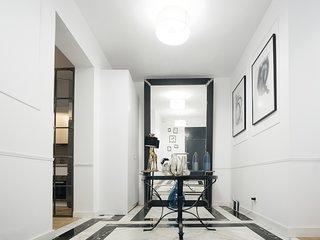 CIBELES Apartment II 5BR 5BT