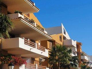 Apartamento en punta prima bloc C N1