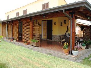 Villa Fresia - Relax e divertimento per famiglie