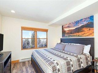 Bear Creek Lodge 309C