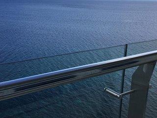 Arterra - Stunning Ocean View