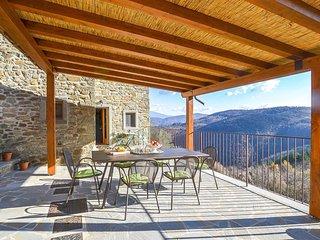 Casa Maria Pieve (ITA050)