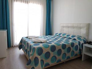 Sieasta garden apartments.04