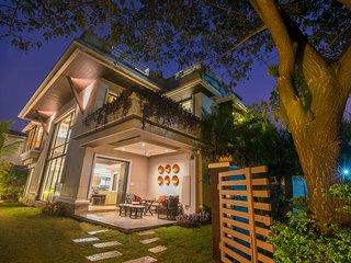 Villa Maira by Vista Rooms