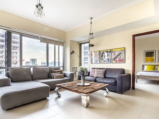 Warm & Inviting 1BR in the Most Prestigious Downtown Dubai!