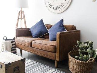 Wonderful apartment w/superb location - Miraflores