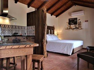 Casa do Palheiro - Vila Maria Quinta