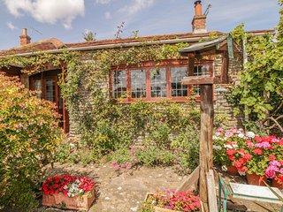 Quiet Corner Cottage (Prev ID: 975954), Henstridge