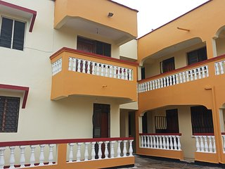 Diani Wonder Apartments