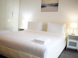 Cozy 1 Bedroom In J8 Al Safouh