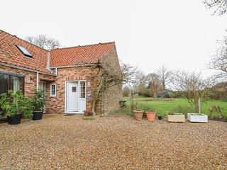 Wisteria Cottage, Gayton