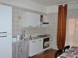 I Tarquini, Casa Vacanza