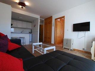Geneva Building Apartment